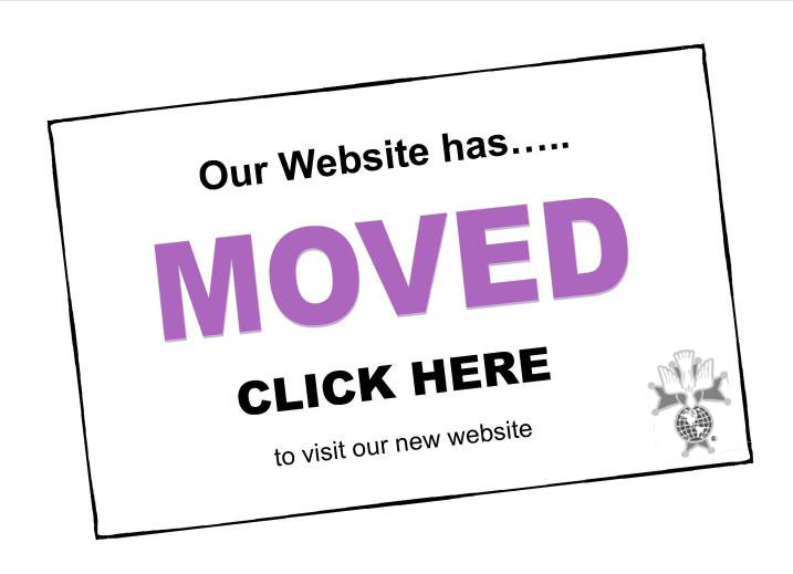 Website has Moved...Please Click Here